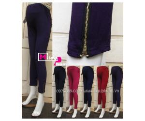 Tất cả các loại quần bầu cho các mẹ từ legging đến quần jean Phân Phối Trực Tiếp Bởi Công Ty TNHH May Mặc MileyPham Ảnh số 33024270