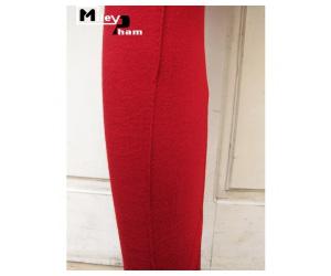 Tất cả các loại quần bầu cho các mẹ từ legging đến quần jean Phân Phối Trực Tiếp Bởi Công Ty TNHH May Mặc MileyPham Ảnh số 33024286