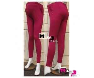 Tất cả các loại quần bầu cho các mẹ từ legging đến quần jean Phân Phối Trực Tiếp Bởi Công Ty TNHH May Mặc MileyPham Ảnh số 33024296