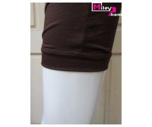 Tất cả các loại quần bầu cho các mẹ từ legging đến quần jean Phân Phối Trực Tiếp Bởi Công Ty TNHH May Mặc MileyPham Ảnh số 33024335