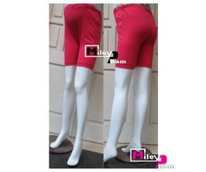 Tất cả các loại quần bầu cho các mẹ từ legging đến quần jean Phân Phối Trực Tiếp Bởi Công Ty TNHH May Mặc MileyPham Ảnh số 33024337