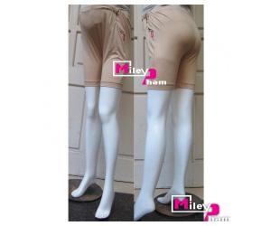 Tất cả các loại quần bầu cho các mẹ từ legging đến quần jean Phân Phối Trực Tiếp Bởi Công Ty TNHH May Mặc MileyPham Ảnh số 33024340