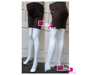 Tất cả các loại quần bầu cho các mẹ từ legging đến quần jean Phân Phối Trực Tiếp Bởi Công Ty TNHH May Mặc MileyPham Ảnh số 33024341