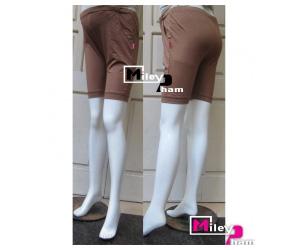 Tất cả các loại quần bầu cho các mẹ từ legging đến quần jean Phân Phối Trực Tiếp Bởi Công Ty TNHH May Mặc MileyPham Ảnh số 33024343