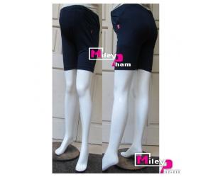 Tất cả các loại quần bầu cho các mẹ từ legging đến quần jean Phân Phối Trực Tiếp Bởi Công Ty TNHH May Mặc MileyPham Ảnh số 33024349
