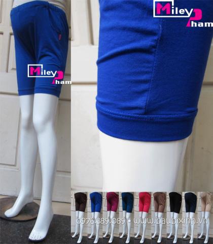 Tất cả các loại quần bầu cho các mẹ từ legging đến quần jean Phân Phối Trực Tiếp Bởi Công Ty TNHH May Mặc MileyPham Ảnh số 33024351