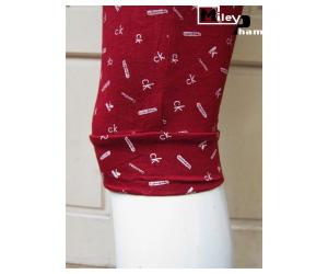 Tất cả các loại quần bầu cho các mẹ từ legging đến quần jean Phân Phối Trực Tiếp Bởi Công Ty TNHH May Mặc MileyPham Ảnh số 33024368