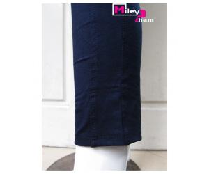 Tất cả các loại quần bầu cho các mẹ từ legging đến quần jean Phân Phối Trực Tiếp Bởi Công Ty TNHH May Mặc MileyPham Ảnh số 33024387