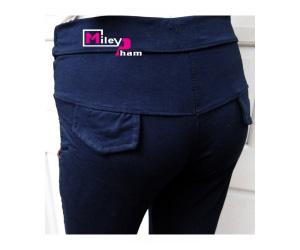 Tất cả các loại quần bầu cho các mẹ từ legging đến quần jean Phân Phối Trực Tiếp Bởi Công Ty TNHH May Mặc MileyPham Ảnh số 33024388
