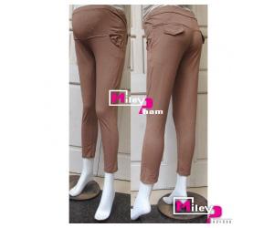Tất cả các loại quần bầu cho các mẹ từ legging đến quần jean Phân Phối Trực Tiếp Bởi Công Ty TNHH May Mặc MileyPham Ảnh số 33024391