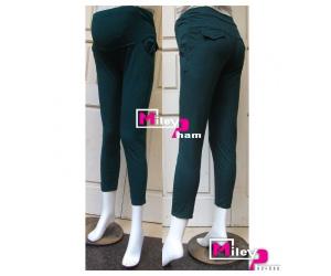Tất cả các loại quần bầu cho các mẹ từ legging đến quần jean Phân Phối Trực Tiếp Bởi Công Ty TNHH May Mặc MileyPham Ảnh số 33024392
