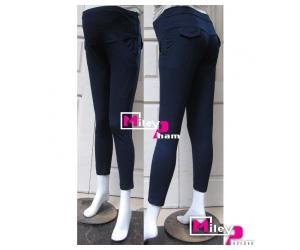 Tất cả các loại quần bầu cho các mẹ từ legging đến quần jean Phân Phối Trực Tiếp Bởi Công Ty TNHH May Mặc MileyPham Ảnh số 33024393