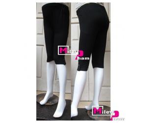 Tất cả các loại quần bầu cho các mẹ từ legging đến quần jean Phân Phối Trực Tiếp Bởi Công Ty TNHH May Mặc MileyPham Ảnh số 33024418