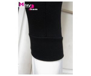 Tất cả các loại quần bầu cho các mẹ từ legging đến quần jean Phân Phối Trực Tiếp Bởi Công Ty TNHH May Mặc MileyPham Ảnh số 33024427