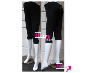 Tất cả các loại quần bầu cho các mẹ từ legging đến quần jean Phân Phối Trực Tiếp Bởi Công Ty TNHH May Mặc MileyPham Ảnh số 33024428