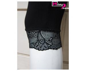 Tất cả các loại quần bầu cho các mẹ từ legging đến quần jean Phân Phối Trực Tiếp Bởi Công Ty TNHH May Mặc MileyPham Ảnh số 33024438