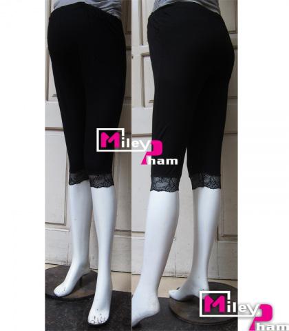 Tất cả các loại quần bầu cho các mẹ từ legging đến quần jean Phân Phối Trực Tiếp Bởi Công Ty TNHH May Mặc MileyPham Ảnh số 33024445