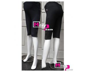 Tất cả các loại quần bầu cho các mẹ từ legging đến quần jean Phân Phối Trực Tiếp Bởi Công Ty TNHH May Mặc MileyPham Ảnh số 33024478