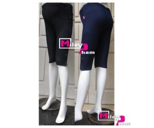 Tất cả các loại quần bầu cho các mẹ từ legging đến quần jean Phân Phối Trực Tiếp Bởi Công Ty TNHH May Mặc MileyPham Ảnh số 33024479