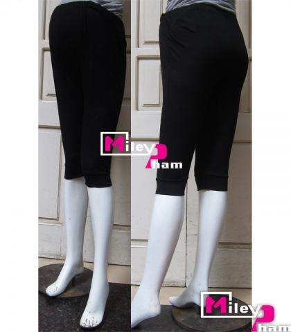 Tất cả các loại quần bầu cho các mẹ từ legging đến quần jean Phân Phối Trực Tiếp Bởi Công Ty TNHH May Mặc MileyPham Ảnh số 33024498
