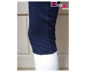 Tất cả các loại quần bầu cho các mẹ từ legging đến quần jean Phân Phối Trực Tiếp Bởi Công Ty TNHH May Mặc MileyPham Ảnh số 33024534
