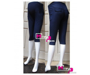 Tất cả các loại quần bầu cho các mẹ từ legging đến quần jean Phân Phối Trực Tiếp Bởi Công Ty TNHH May Mặc MileyPham Ảnh số 33024541