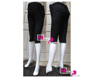 Tất cả các loại quần bầu cho các mẹ từ legging đến quần jean Phân Phối Trực Tiếp Bởi Công Ty TNHH May Mặc MileyPham Ảnh số 33024545