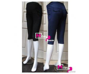 Tất cả các loại quần bầu cho các mẹ từ legging đến quần jean Phân Phối Trực Tiếp Bởi Công Ty TNHH May Mặc MileyPham Ảnh số 33024548