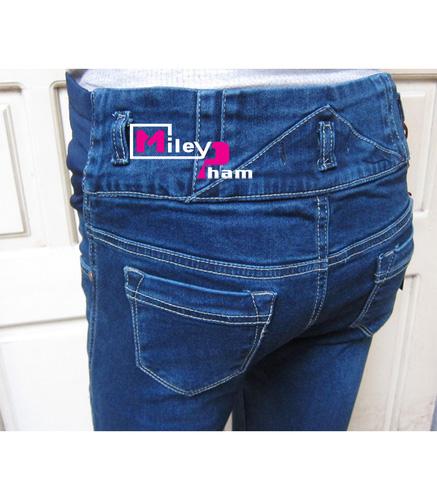 Tất cả các loại quần bầu cho các mẹ từ legging đến quần jean Phân Phối Trực Tiếp Bởi Công Ty TNHH May Mặc MileyPham Ảnh số 33024592