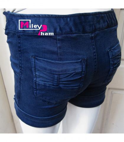 Tất cả các loại quần bầu cho các mẹ từ legging đến quần jean Phân Phối Trực Tiếp Bởi Công Ty TNHH May Mặc MileyPham Ảnh số 33024621