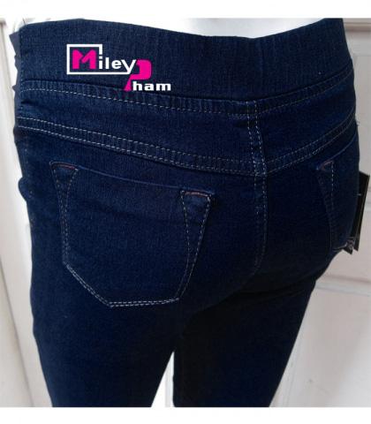 Tất cả các loại quần bầu cho các mẹ từ legging đến quần jean Phân Phối Trực Tiếp Bởi Công Ty TNHH May Mặc MileyPham Ảnh số 33024666