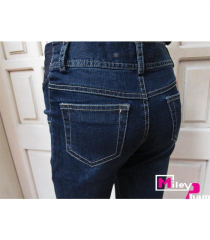 Tất cả các loại quần bầu cho các mẹ từ legging đến quần jean Phân Phối Trực Tiếp Bởi Công Ty TNHH May Mặc MileyPham Ảnh số 33024686
