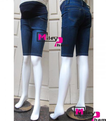 Tất cả các loại quần bầu cho các mẹ từ legging đến quần jean Phân Phối Trực Tiếp Bởi Công Ty TNHH May Mặc MileyPham Ảnh số 33024689