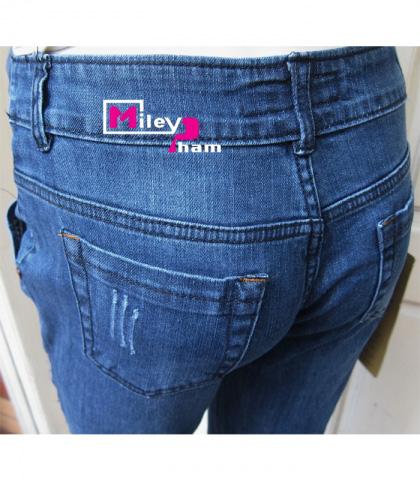 Tất cả các loại quần bầu cho các mẹ từ legging đến quần jean Phân Phối Trực Tiếp Bởi Công Ty TNHH May Mặc MileyPham Ảnh số 33024704