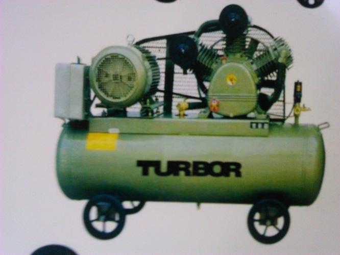 Máy ra vào lốp, bàn nâng xe máy, máy nắn khung càng, máy rửa xe cao áp,máy nén khí piston.... Ảnh số 33035343