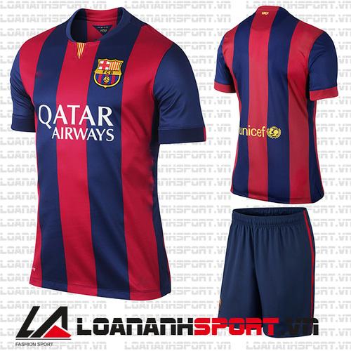 Nhận đặt áo đá banh, đồ bóng đá, bóng rổ, bóng chuyền, áo thể thao đẹp mẫu mới nhất tại TPHCM Ảnh số 33065993