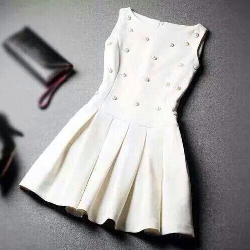 Xinh Lung Linh với cực nhìu Style Váy, Chân Váy, Maxi, Sơ mi, Jean, Pull. Các bạn ủng hộ m nhé. Ảnh số 33133105
