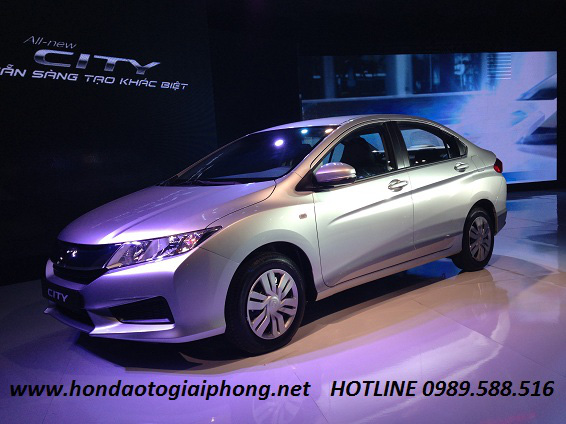 Bán Honda City 2014 Phiên bản Mới Nhất,Model 1.5 CVT,AT,MT Đánh giá xe tốt nhất,khuyến mại lớn,trả góp xét duyệt 24h Ảnh số 33151722