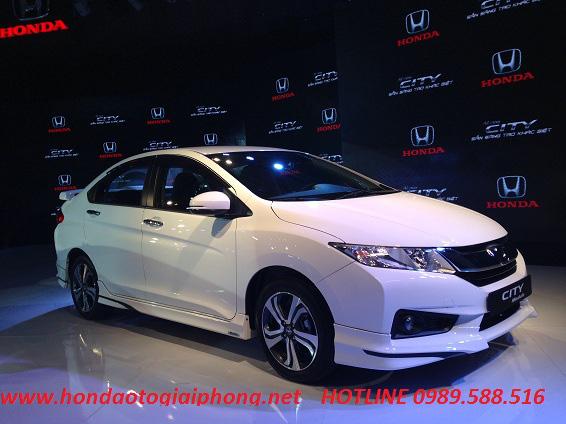Bán Honda City 2014 Phiên bản Mới Nhất,Model 1.5 CVT,AT,MT Đánh giá xe tốt nhất,khuyến mại lớn,trả góp xét duyệt 24h Ảnh số 33151728