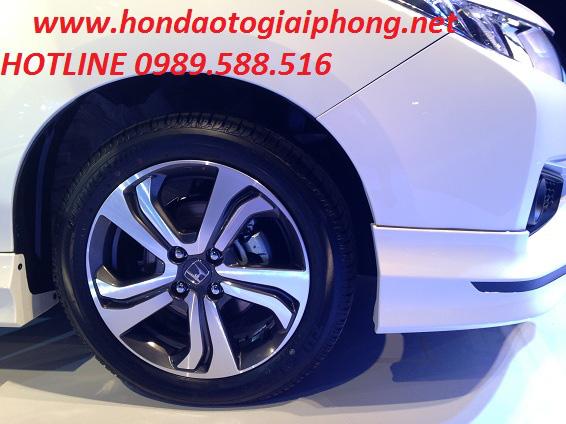 Bán Honda City 2014 Phiên bản Mới Nhất,Model 1.5 CVT,AT,MT Đánh giá xe tốt nhất,khuyến mại lớn,trả góp xét duyệt 24h Ảnh số 33151729