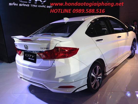 Bán Honda City 2014 Phiên bản Mới Nhất,Model 1.5 CVT,AT,MT Đánh giá xe tốt nhất,khuyến mại lớn,trả góp xét duyệt 24h Ảnh số 33151742