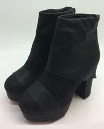 Tổng hợp Giày cao gót, XĂNG ĐAN, hàng mới về đang đầy đủ size mọi người nhé Ảnh số 32149146