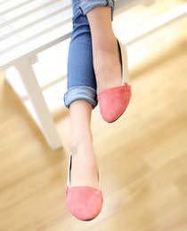 GIÀY BỆT tồng hợp các kiểu giày được yêu thích nhất năm 2014 Ảnh số 32149151