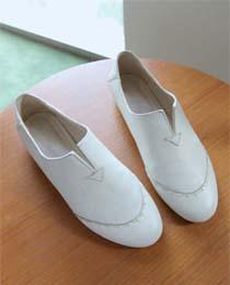 Tổng hợp Giày cao gót, XĂNG ĐAN, hàng mới về đang đầy đủ size mọi người nhé Ảnh số 32149160