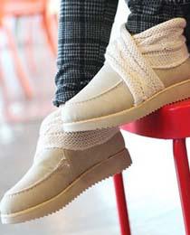 GIÀY BỆT tồng hợp các kiểu giày được yêu thích nhất năm 2014 Ảnh số 32149169