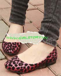 GIÀY BỆT tồng hợp các kiểu giày được yêu thích nhất năm 2014 Ảnh số 32149173