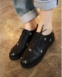 GIÀY BỆT tồng hợp các kiểu giày được yêu thích nhất năm 2014 Ảnh số 32149176