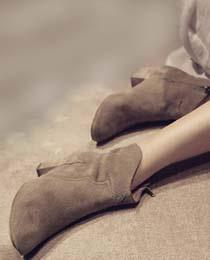 GIÀY BỆT tồng hợp các kiểu giày được yêu thích nhất năm 2014 Ảnh số 32149187
