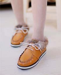 GIÀY BỆT tồng hợp các kiểu giày được yêu thích nhất năm 2014 Ảnh số 32149193