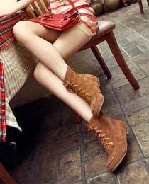 GIÀY BỆT tồng hợp các kiểu giày được yêu thích nhất năm 2014 Ảnh số 32149199